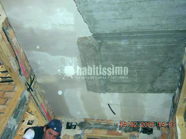 Construcción Casas, Construcciones Reformas, Fontaneria General