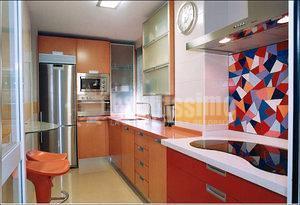 Reformas Baños, Diseño Interiores, Diseño Cocinas Baños