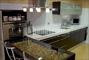 Reformas Baños, Diseño Cocinas Baños, Decoración Interiores