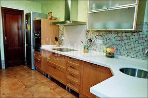 Reformas Baños, Diseño Cocinas Baños, Diseño Interiores