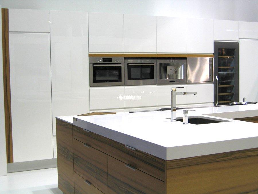 foto muebles cocina decoraci n art culos decoraci n de