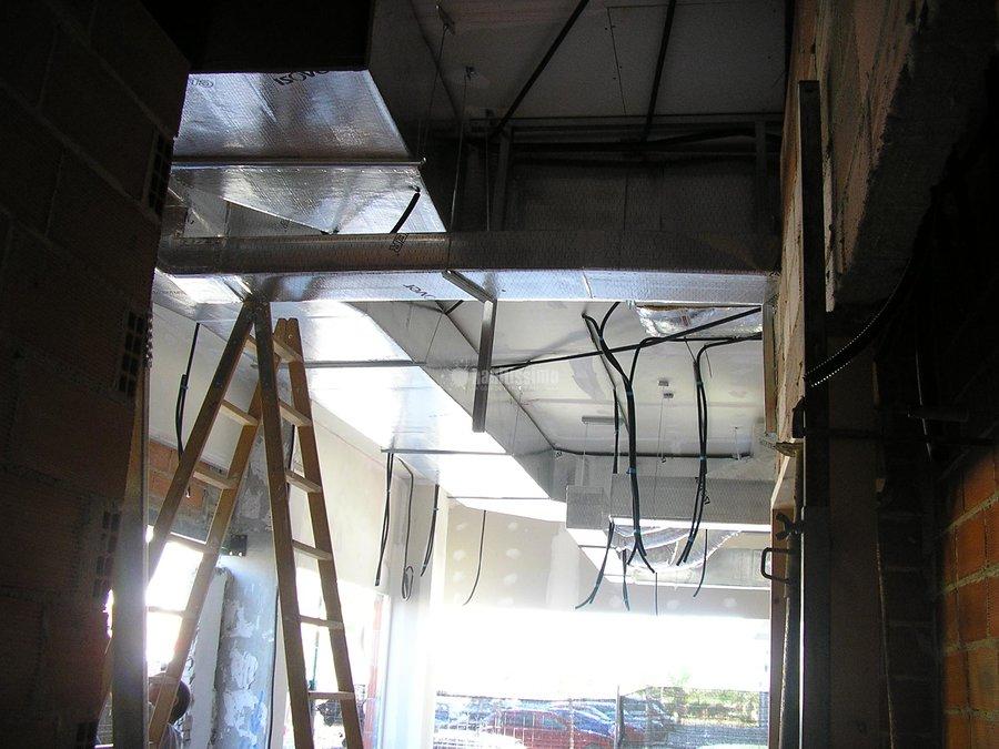 Reparación Electrodomésticos, Pintura Decorativa, Aire Acondicionado