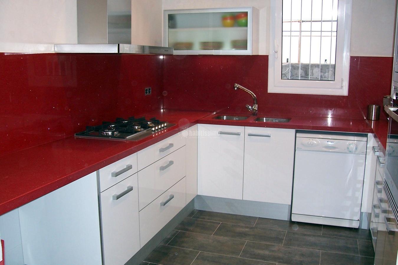 Muebles Vizcaya ~ Obtenga ideas Diseño de muebles para su hogar aquí ...