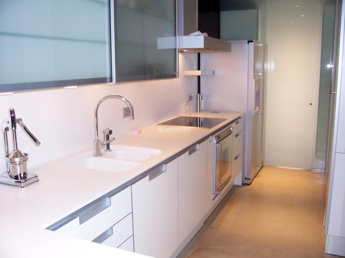 Foto muebles cocina armarios medida art culos - Muebles alvarez ...