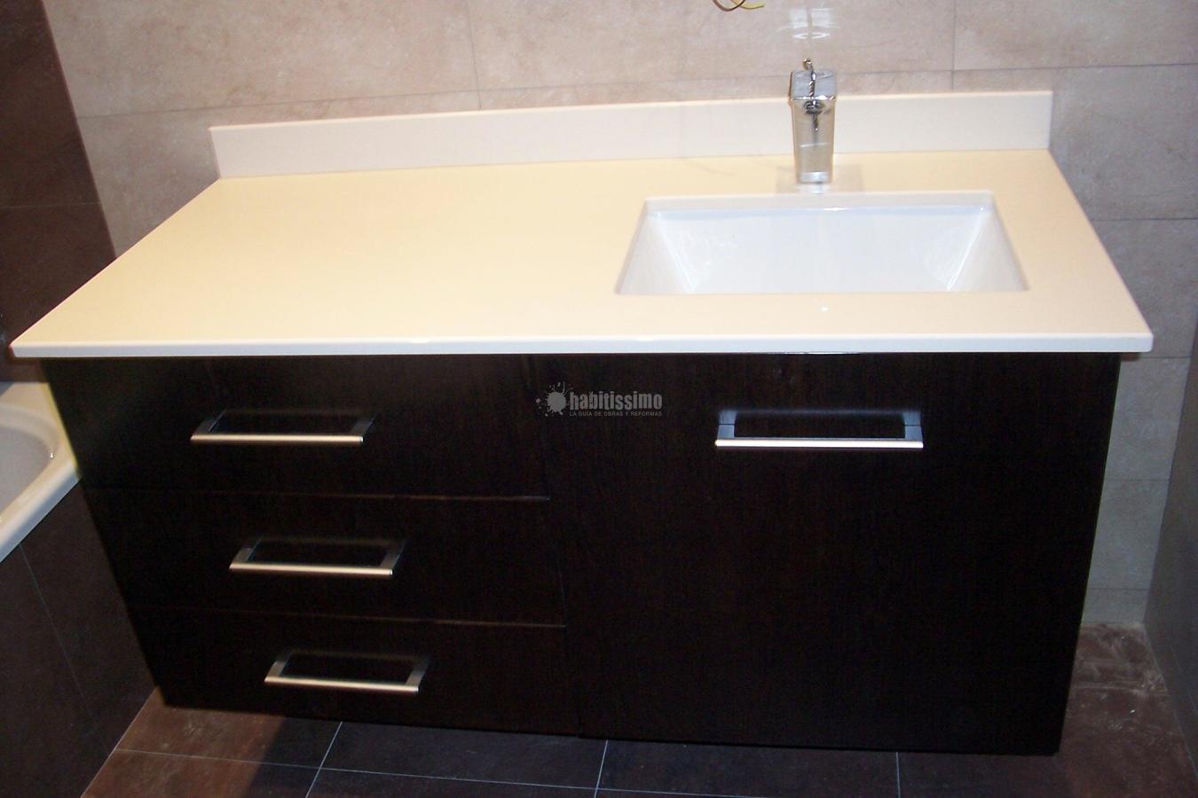 Fabricantes muebles cocina perfect mejores muebles de - Fabricantes muebles lucena ...
