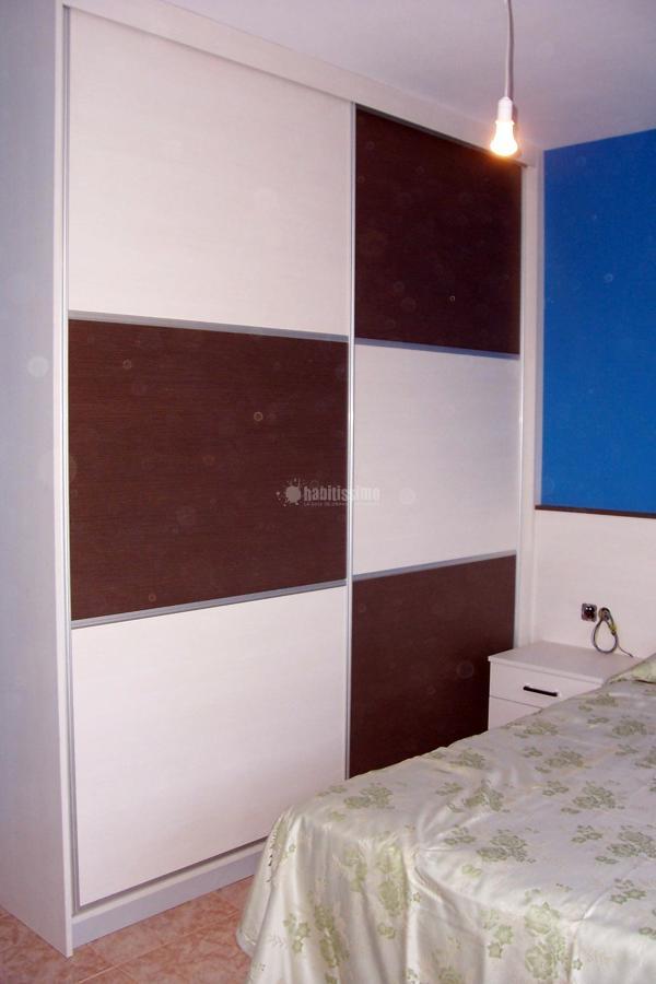 Fabricantes muebles cocina perfect mejores muebles de - Fabricantes de muebles en madrid ...