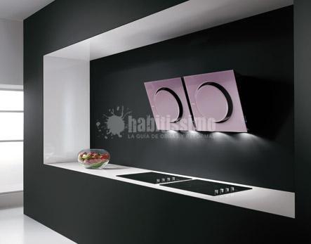 Reformas Cocinas, Diseño Cocinas, Electrodomésticos