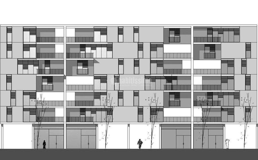 Arquitectos, Proyectos Arquitectura, Informes Técnicos