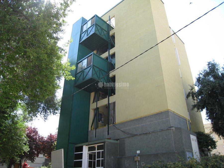 Construcción Casas, Reformas Integrales Edificios, Impermeabilizaciones