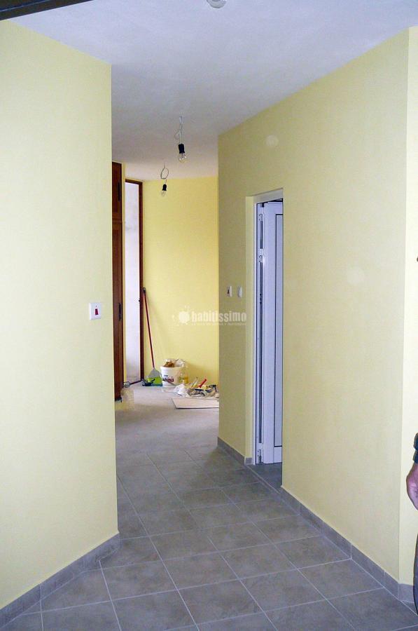 Construcción Piscinas, Materiales Pinturas, Reformas Piscinas
