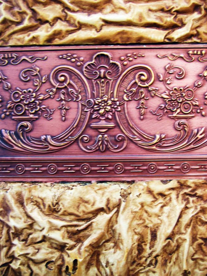 Pintores, Artículos Decoración, Restauración Edificios