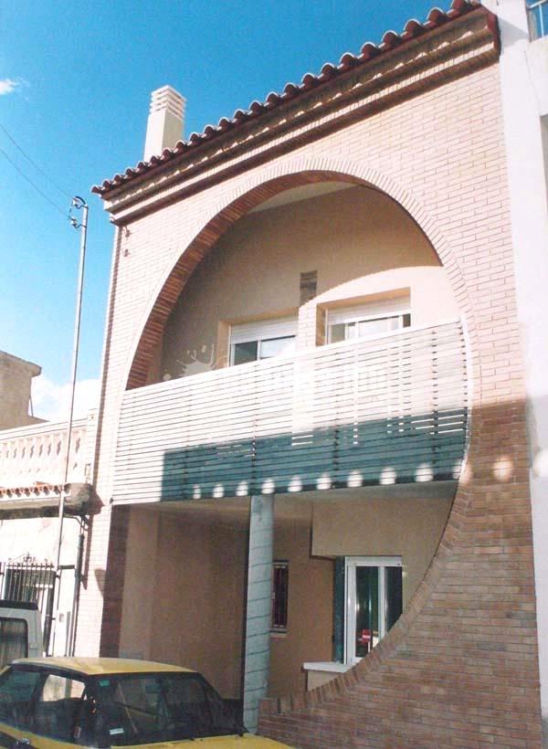 Construcción Casas, Rehabilitación Viviendas, Reformas Viviendas