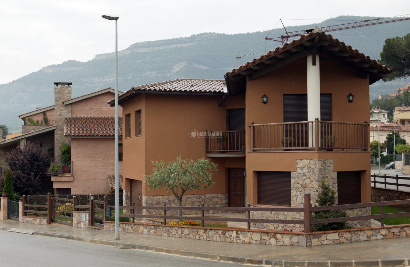 Foto decoradores reformas integrales construcci n de l - Decoradores en toledo ...