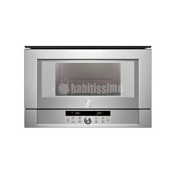 Foto reformas cocinas electrodom sticos dise o cocinas - Electrodomesticos de diseno ...
