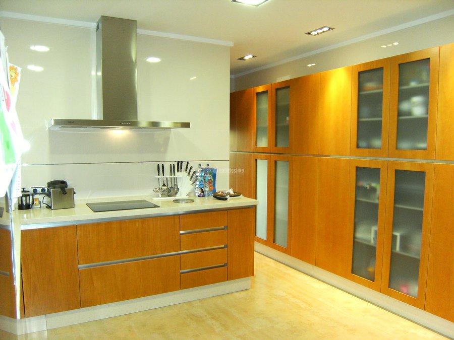 Muebles cocina granada ofertas ideas for Muebles de cocina en granada