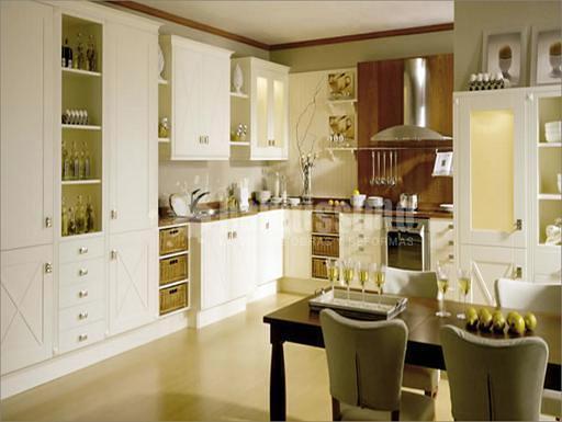 Muebles, Rotulación, Decoración