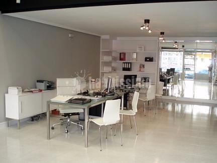 Muebles, Artículos Decoración, Inmobiliaria