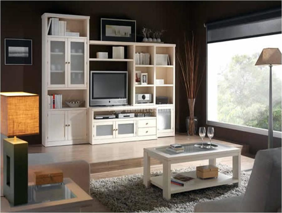 Muebles, Decoración, Rotulación