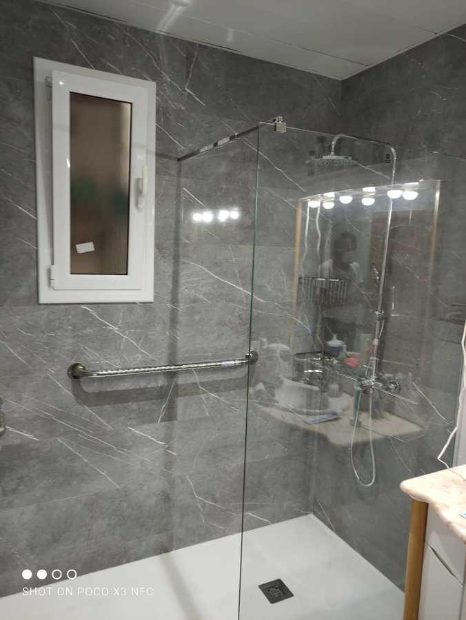 Baño 11