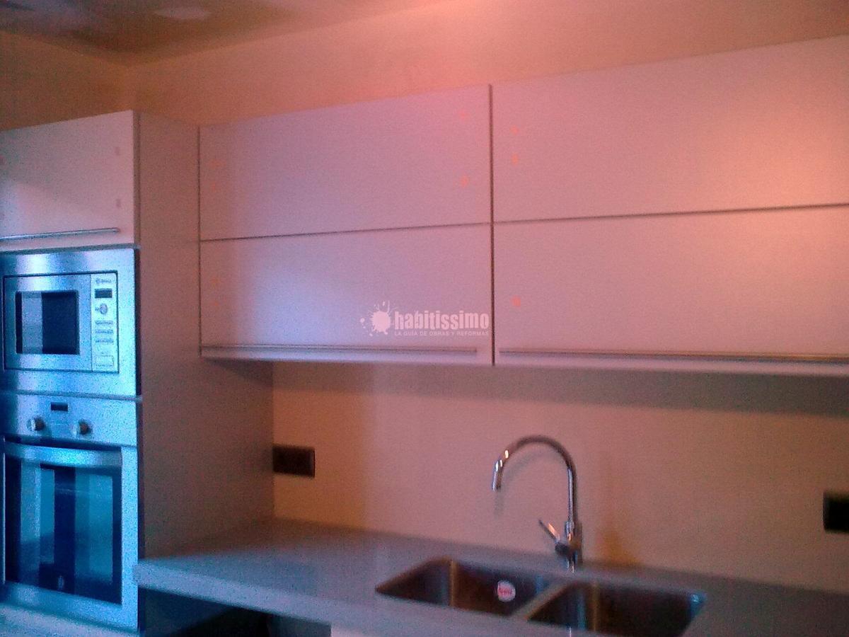 Foto construcci n casas constructores lampister a de - Constructores de casas ...