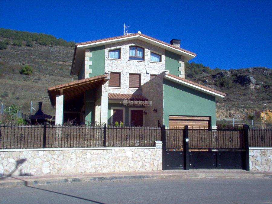 Rehabilitación Fachadas, Construcciones Reformas, Materiales Pintura