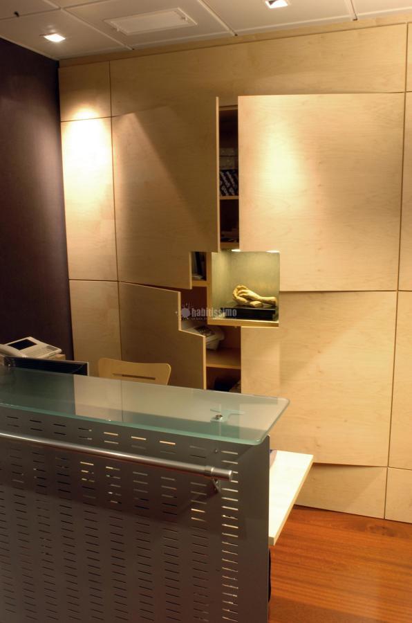 Interioristas, Arquitectura, Artículos Decoración
