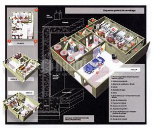 Construcción Casas, Electricidad, Reformas Hoteles