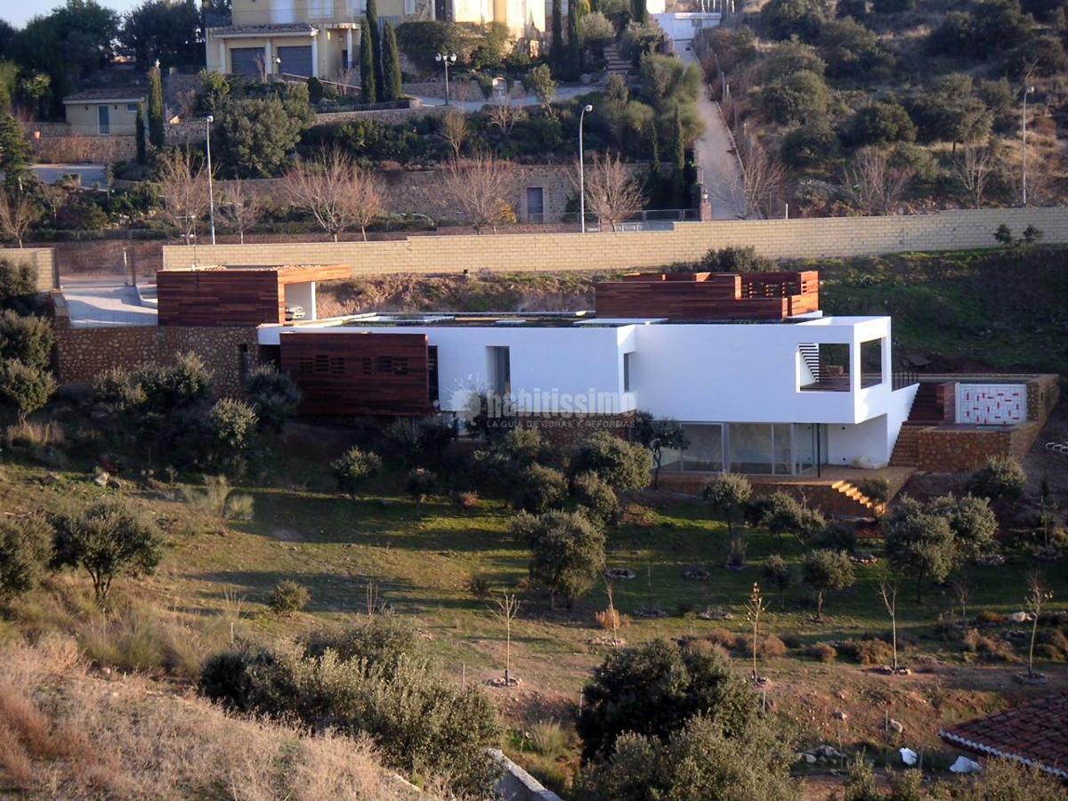 Construcción Casas, Arquitectos Técnicos, Construcciones Reformas