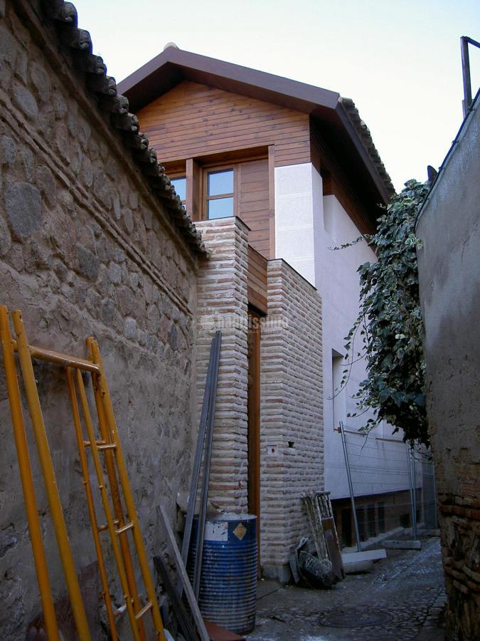 Construcción Casas, Arquitectos Técnicos, Construcción Edificios