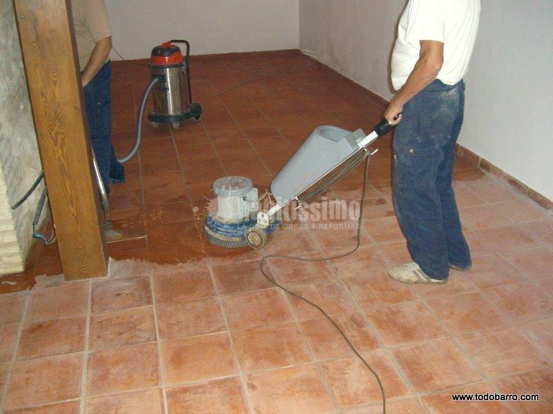 pavimentos cermicos suelos