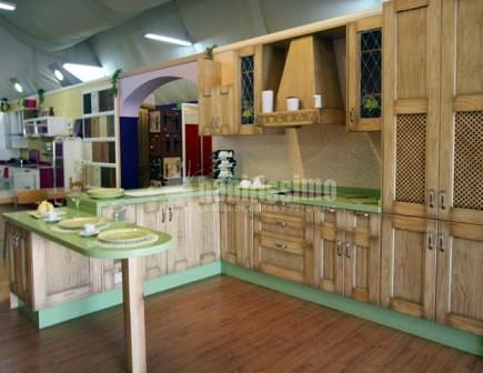 Muebles Cocina, Decoración, Artículos Decoración
