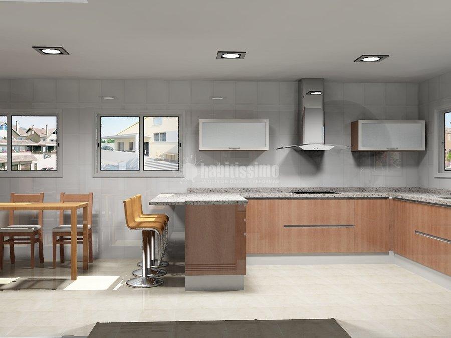 foto muebles cocina electrodom sticos art culos On articulos decoracion cocina