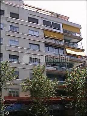 Foto arquitectos de argen 2000 60656 habitissimo - Arquitectos en soria ...
