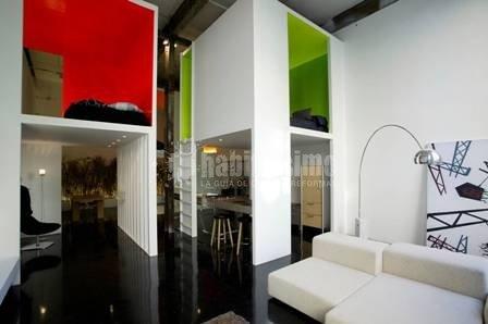 Foto arquitectos interioristas estudio arquitectura de - Estudio arquitectura valladolid ...