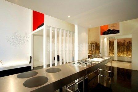 Arquitectos, Interiorismo, Proyectos Arquitectura