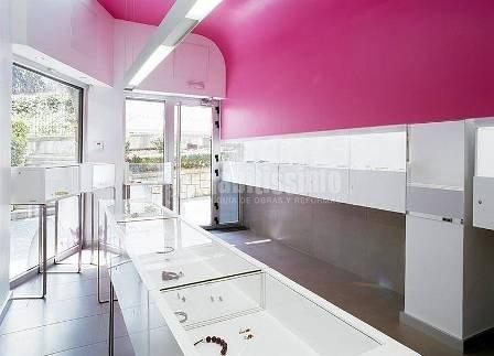 Foto arquitectos interioristas rehabiliataciones de matutano ros joaquin 6471 habitissimo - Arquitectos interioristas ...