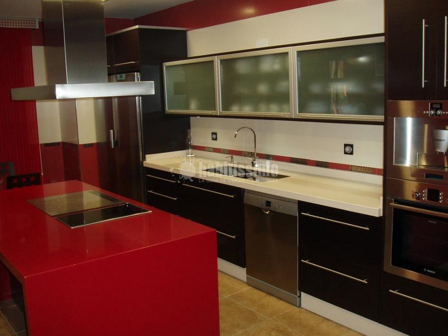 Foto: Muebles Cocina, Artículos Decoración, Decoración de Cocinas ...