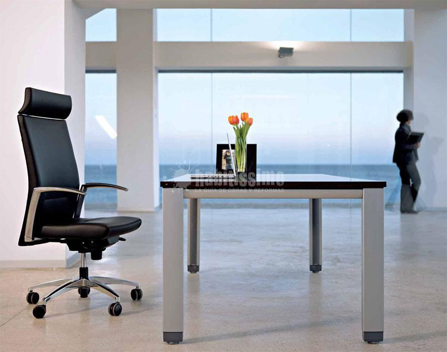Muebles Oficina, Artículos Decoración, Decoración