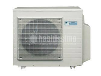 Aire Acondicionado, Energía Solar, Climatizadores