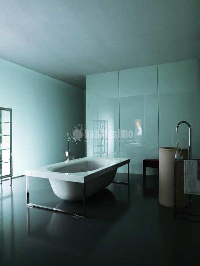 Foto interioristas arquitectura art culos decoraci n de - Gunni trentino precios ...