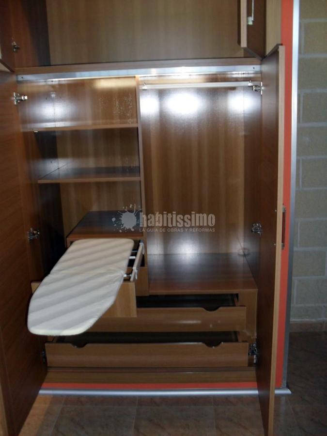 Muebles Cocina, Artículos Decoración, Muebles Baño
