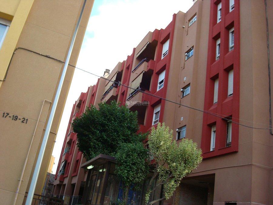 Rehabilitación Fachadas, Mantenimiento Edificios, Decoración