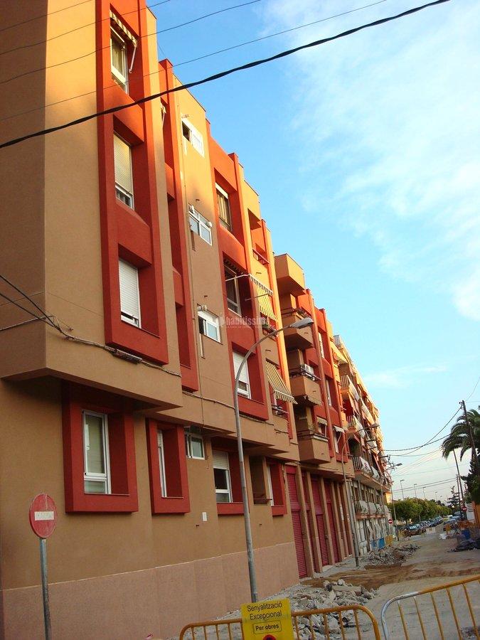 Rehabilitación Fachadas, Pintores, Mantenimiento Edificios