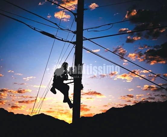 Fontaneros, Reformas Viviendas, Electricistas