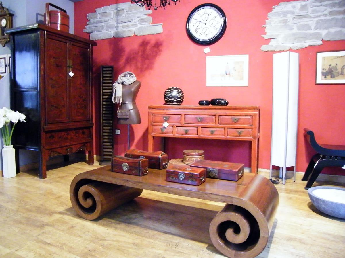 Carpintería Madera, Decoración General, Muebles Cocina
