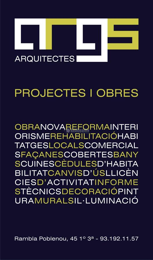 Arquitectos, Interiorismo, Reformas Viviendas