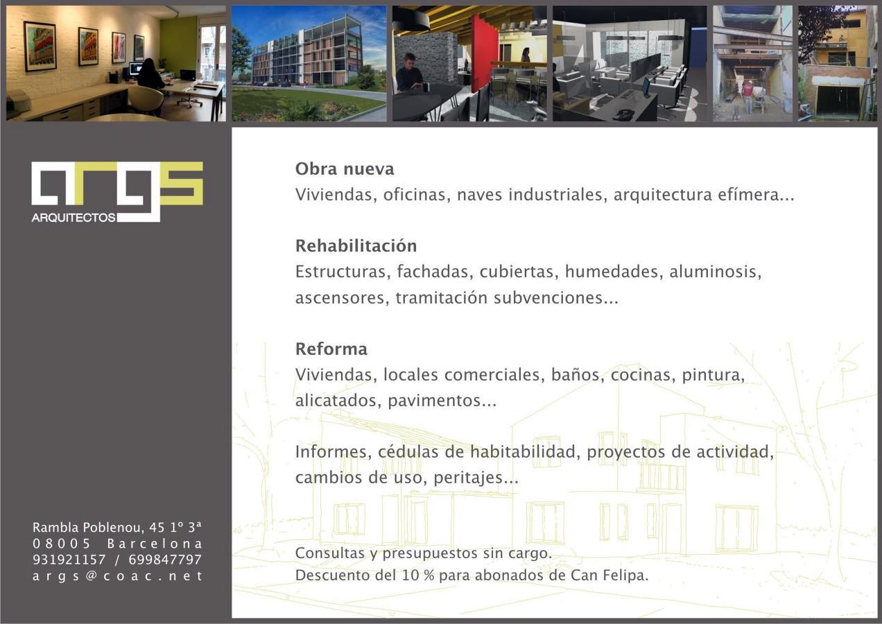 Arquitectos, Reformas Viviendas, Interiorismo