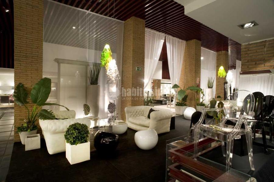 Foto menaje art culos decoraci n detalles toda casa de for Articulos decoracion casa
