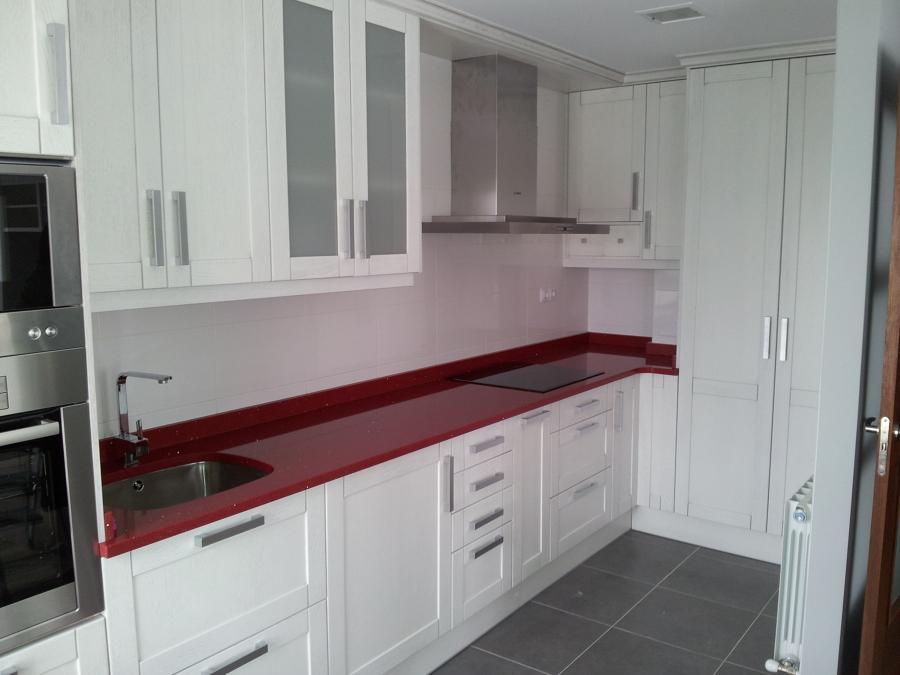 foto cocinas de armademakosu sl 1112228 habitissimo