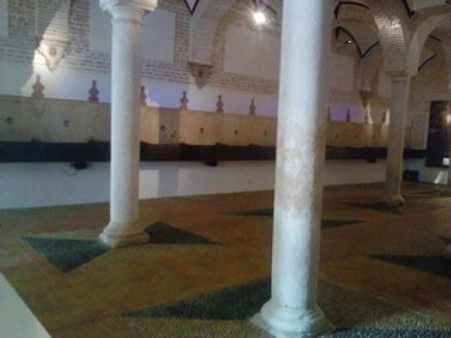 Museo Historico Ecija Sevilla 3
